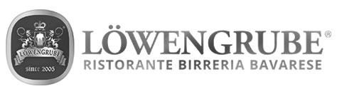 LOWEN-logo