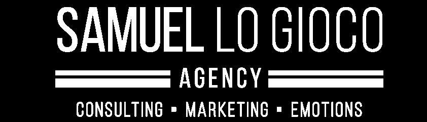 SAMUEL LO GIOCO AGENCY