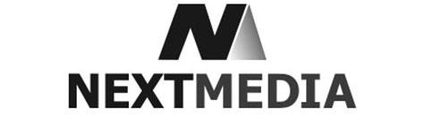 NEXTMEDIA-logo