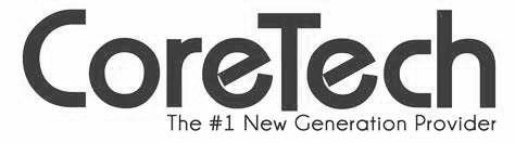 coretech-logo