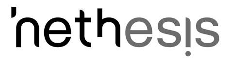 nethesis-logo
