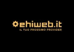 Ehiweb